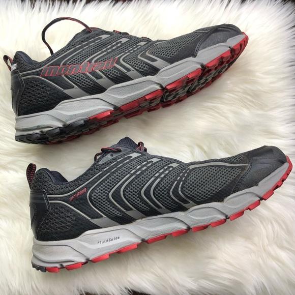montrail Other - Montrail sneakers guild foam waterproof sz 14